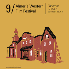 AWFF Almeria Western Film Festival