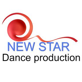 New Star Dance