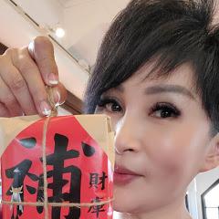 瑞玲姐 醫藥美食記者王瑞玲