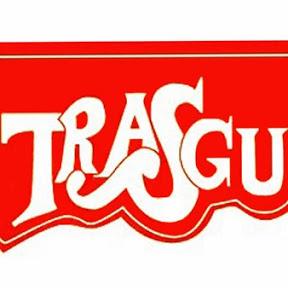 Iván Trasgu