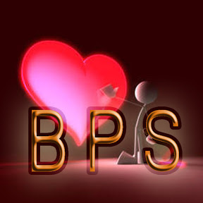 BPS PV Official