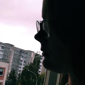 Дарина БТС