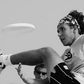 Frisbee Fabiosis