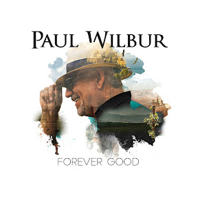 Paul Wilbur Ministries