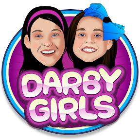 Darby Girls