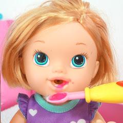 Baby Doll Kids