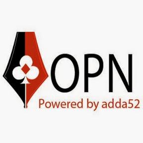 Online Poker News, India