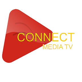 CONNECT MEDIA tv
