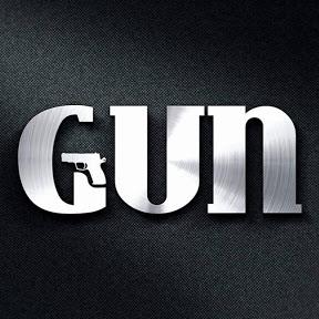 GUN Music