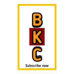 Bas BKC