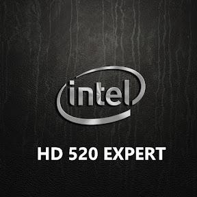 HD 520 Expert