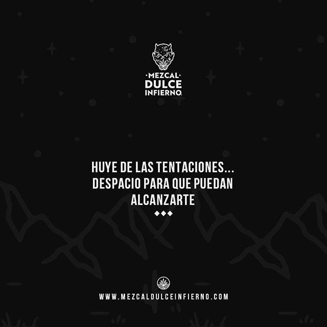 Haste del rogar cariño pero no tanto, que te traigo fuego del bueno🔥🖤 #eldeldiablito . . . . . . #playa #mazatlan #culiacan #mexico #mezcal #agave #tulum #islamujeres #playadelcarmen #islacozumel #cozumel #tentacion #huye #alcanzar #despacio #mezcaldulceinfierno #mezcaljoven #mezcalartesanal #frase