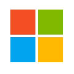 Microsoft Device Partner Videos