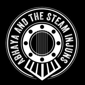 Abhaya & The Steam Engines