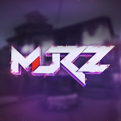 Murzofix