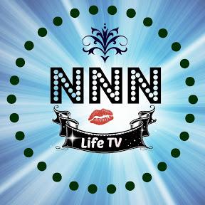 NNN Life TV