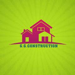 G.G. Construction
