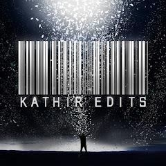 Kathir Edits