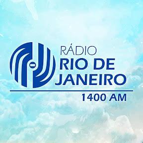 Rádio Rio de Janeiro