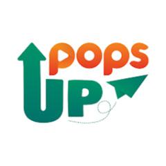 POPS Up