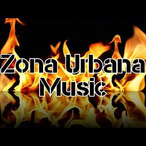 Zona Urbana Music