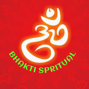 BHAKTI SPIRITUAL OFFICIAL