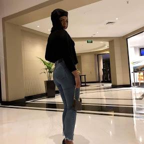 Beautiful Hijab Women - أجمل نساء محجبات