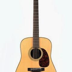 Easy 2 Play Guitar Tutorials