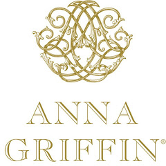 Anna Griffin Inc