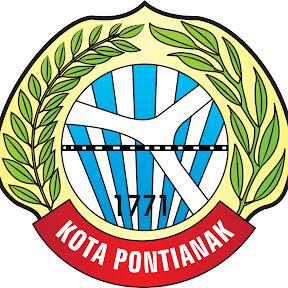 IKP Dinas Komunikasi dan Informatika Kota Pontianak