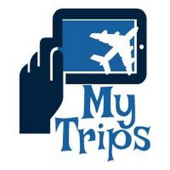 My Trips