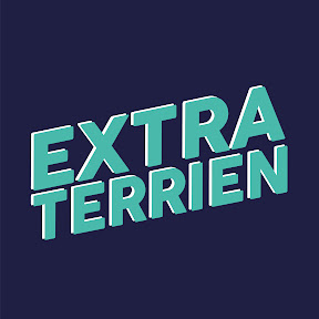Podcast Extraterrien