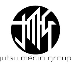 JUTSU MEDIA GROUP