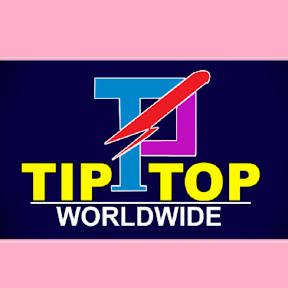 Tip-Top Worldwide