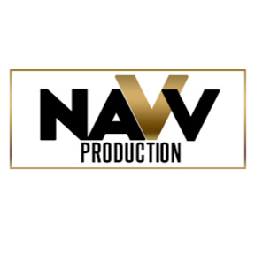 Navv Production