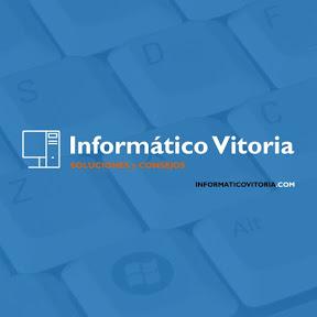 Informático Vitoria
