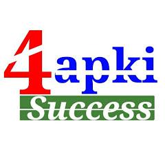 4apki Success