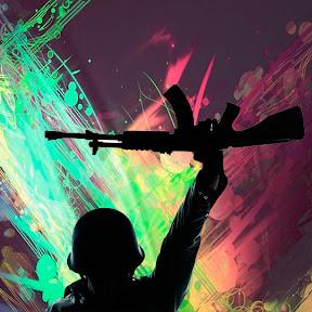 Цвет Нации