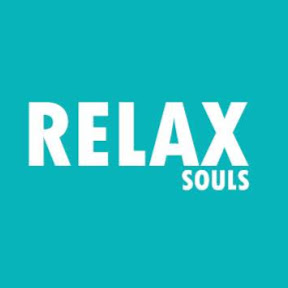 Relax Official.
