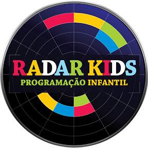 Radar Kids