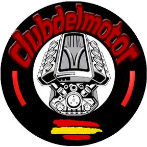 Clubdelmotor