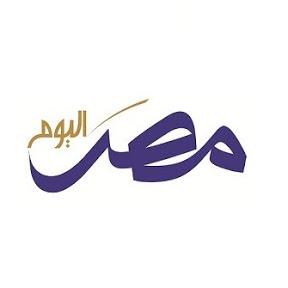 Egypt Today TV Channel