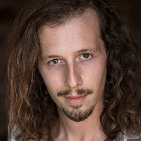 Zack Whyel