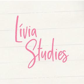 Lívia Studies