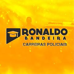 Ronaldo Bandeira