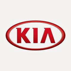 Kia Australia