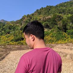 Lò Văn Hưng