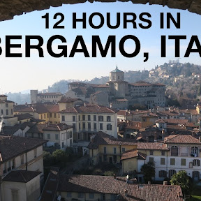 Bergamo - Topic