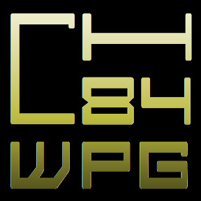Channel 84 Winnipeg
