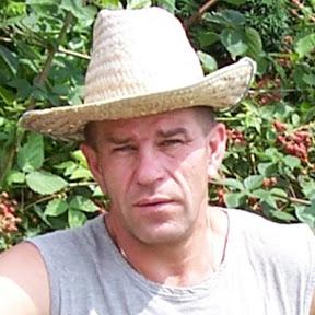 Evgenij Chulkov